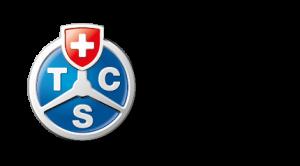 TCS Genève