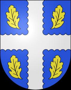 Commun de Thônex