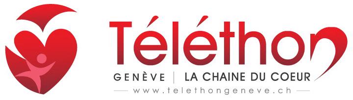 Téléthon Genève