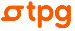 Transports Publics Genevois (TPG)