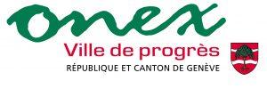 Ville d'Onex