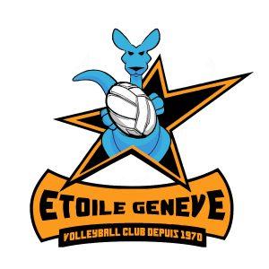 Volleyball Club Etoile-Genève (VBC)
