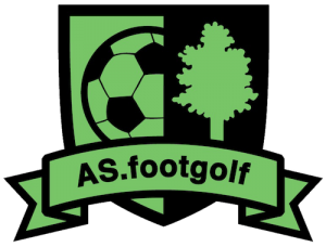 Swissfootgolf